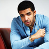 Drake Shut It Down Rendition Victoria Monay Mp3
