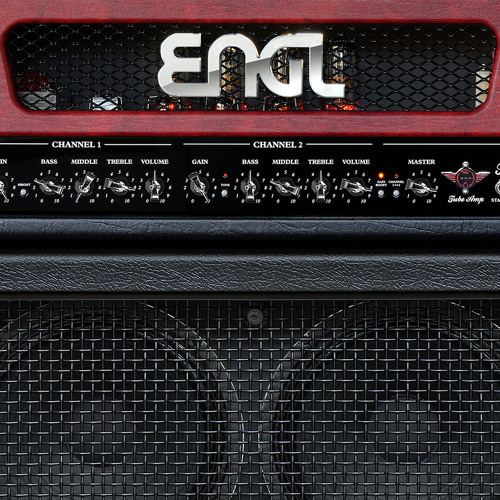 E765 RT - Clean Funk