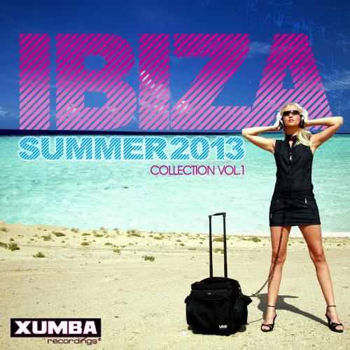 Drums House - Summer Shine (Juan Diazo Remix)