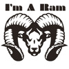 I'm A Ram (Big Sugar cover)