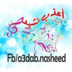 العارم - مشاري العفاسي 2013