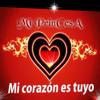 SoLO Para Ty  Mi PrinCesA   2013 (( DjAnderzOnMix )) Portada del disco