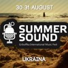Summer Sound Festival by XABI ONLY