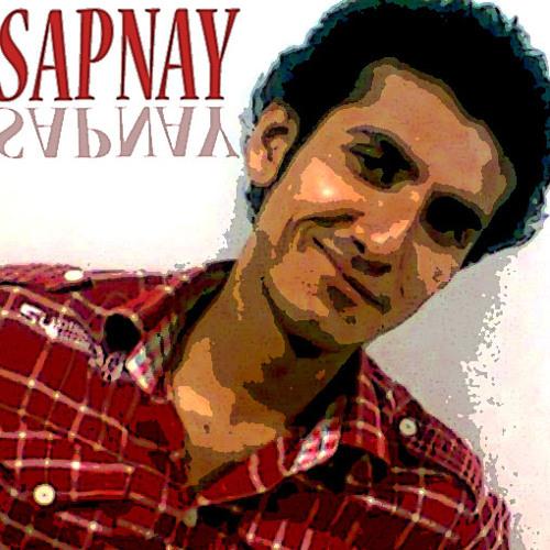 AIK - Sapnay (Reprised)