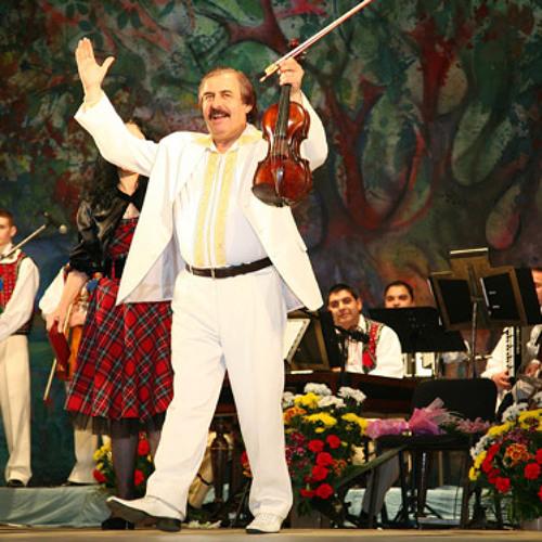 Nicolae Botgros - Omagiu lui Nicolae Sulac (Live Concert)