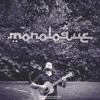 MonoloQue - Tiada Kata Secantik Bahasa