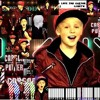 William   ThatPOWER Ft Justin Bieber By Carson Lueders