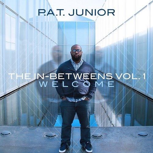 "P.A.T. Junior ""Pick It Up"""
