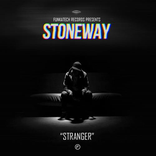 Stranger by Stoneway