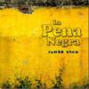 La Pena Negra: Un Poquito de Tu Amor. Rumba Bolero, Musica Rock Latina, Flamenco Pop