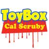 Toy Box (Remix)