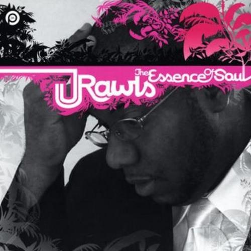 J Rawls Pleasure Before Pain