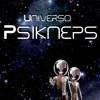 Psikneps - Universo (Original Mix ) [FREE DOWNLOAD] .
