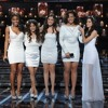 Fifth Harmony - Let It Be (The Beatles) Final - The X Factor USA 2012