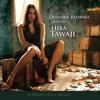 #01 La Bidayi Wala Nihayi - Hiba Tawaji -هبه طوجي - لا بدايه ولا نهايه