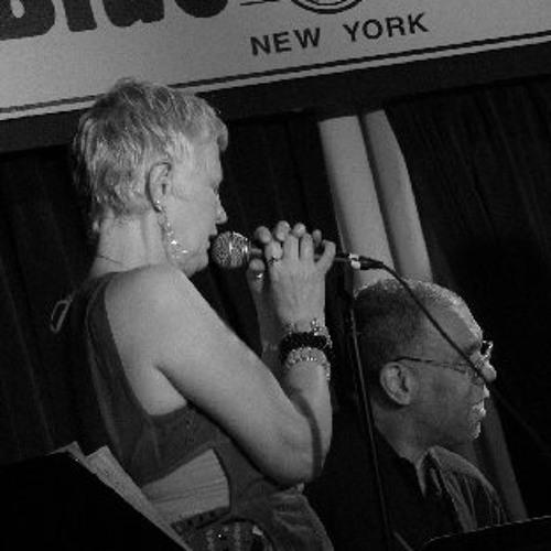 BlackBird Jam - Live @ the Blue Note w/Jorge Sylvester ACE Collective