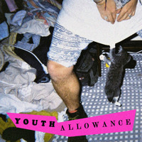 Northeast Party House - Youth Allowance
