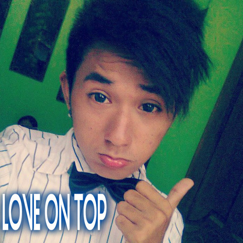 Love On Top - Beyonce (MyCover)