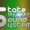 No Entiendo - STATE MEDELLIN SOUND SYSTEM