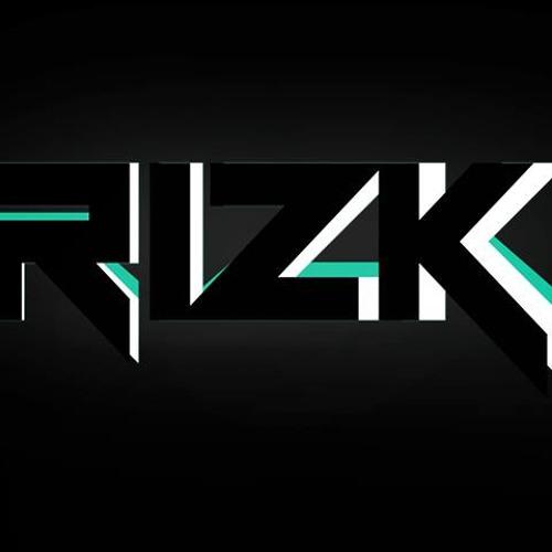 Mixtape #1| Rizk!