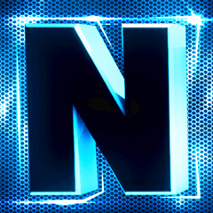 Nexxuz - Zombis Risas Mil Especial 10