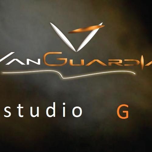 VANGUARDIA 1 ( ESTUDIO G )
