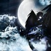 Angel Of Darkness Nightcore Remix