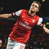 Aaron Ramsey - Arsenal Chant