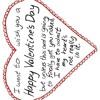 Valentines Day 2011 Mix #4