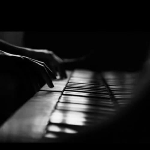 pianola - البيانولا