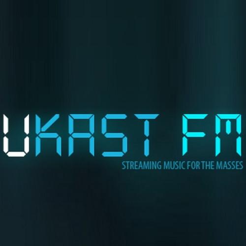 (Mix) DJ ChexMixer Live On UKast-FM 2012-09-30