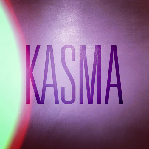 Trying To Be Cool (KASMA Remix) [FREE DOWNLOAD]