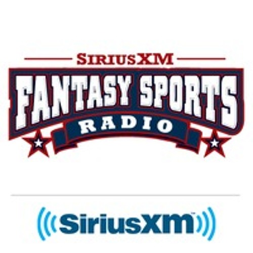 Actor Scott Porter from Friday Night Lights joins the Fantasy Alarm to talk Draft Strategy!