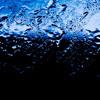 peter fox - schwarz zu blau (dgt`s zum original kann doch keiner tanzen edit)