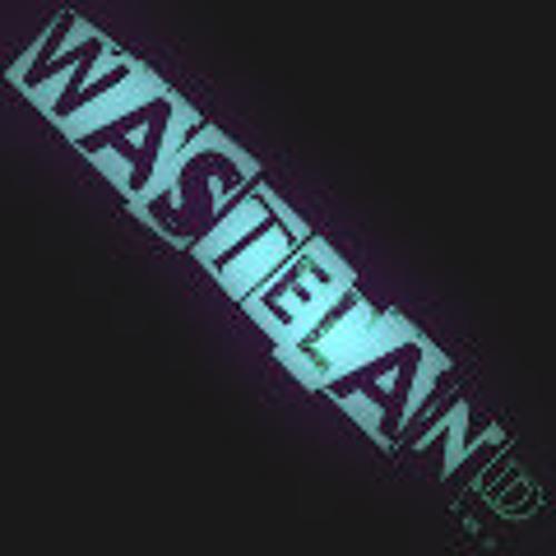 Wasteland - Darrelmix ( Originalmix )