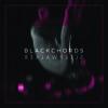 Sleepwalker (single release)