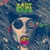Lady Gaga - Feel It Control (ART POP)