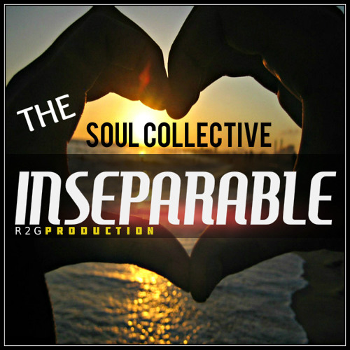 The Soul Collective - Inseparable