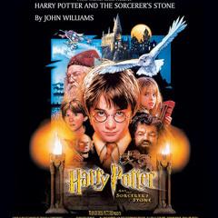 Hedwig's Theme - Harry Potter Soundtrack
