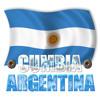 Mc Caco - Mañana Que Haremos - CUMBIARGENTINA.com.ar
