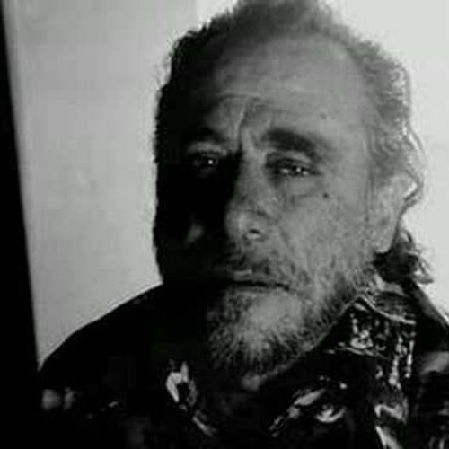 'No Title,' a poem by Charles Bukowski, read by RM.