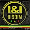 INI RIDDIM MIX CD VOL 2-2007