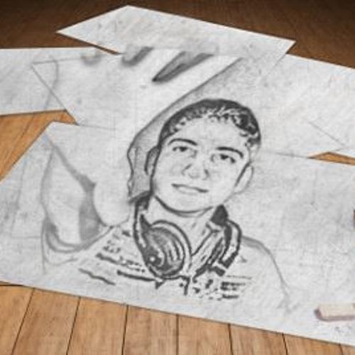 Vande Matram(Fight For Motherland Mix) - DJ Ban2