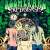 Boomerang - Tetap Berdiri