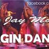 Nagin Dance Bajatey Raho (Brazil Mix) D Jay Monu