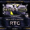 [NC003] RTC (Original Mix) - Weaver & Ravine