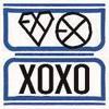 EXO - XOXO [ Korean Ver. ]