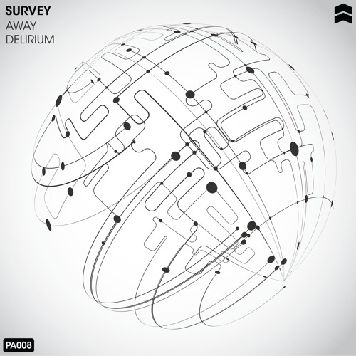 Survey - Delirium [Forthcoming 26th August 2013]