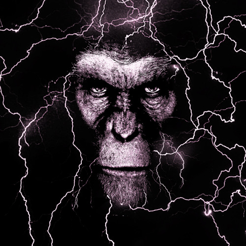 Ape Shit Electric
