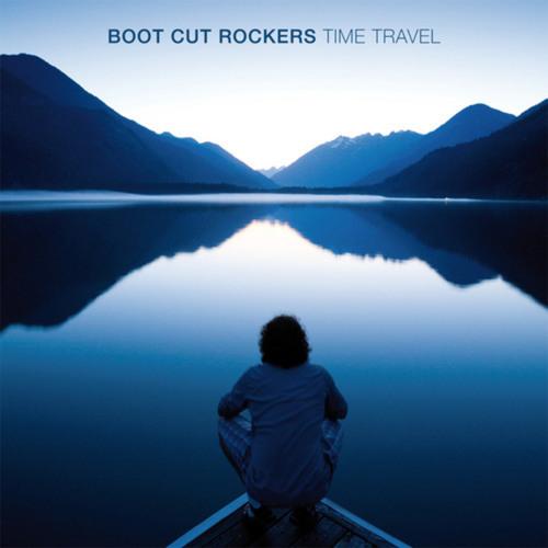 Boot cut rockers - Under the stars